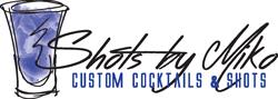 ShotsbyMiko-Logo