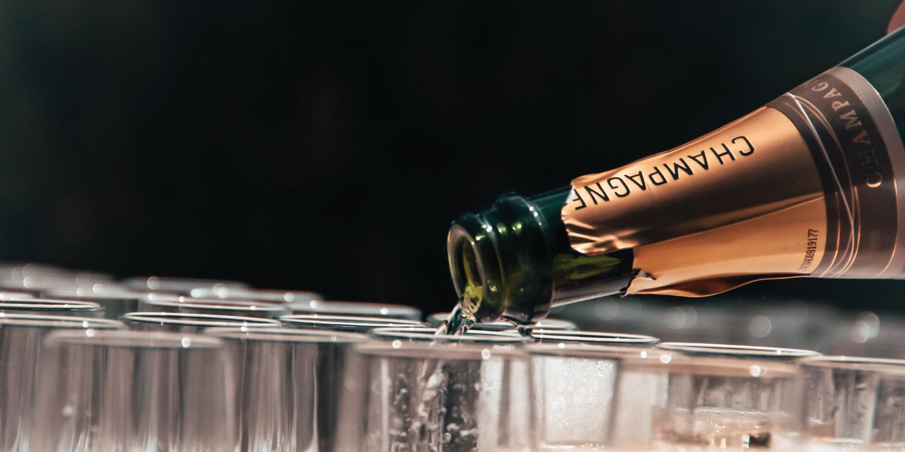 champagne-hero
