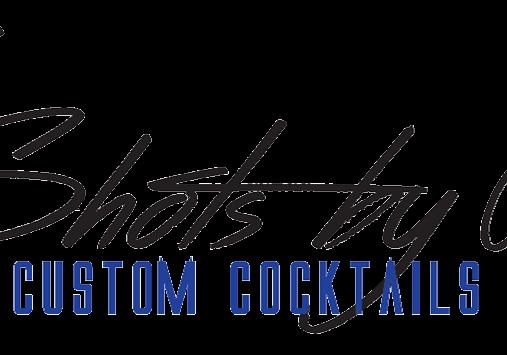 logo-bck